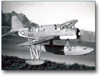avionbora45.jpg