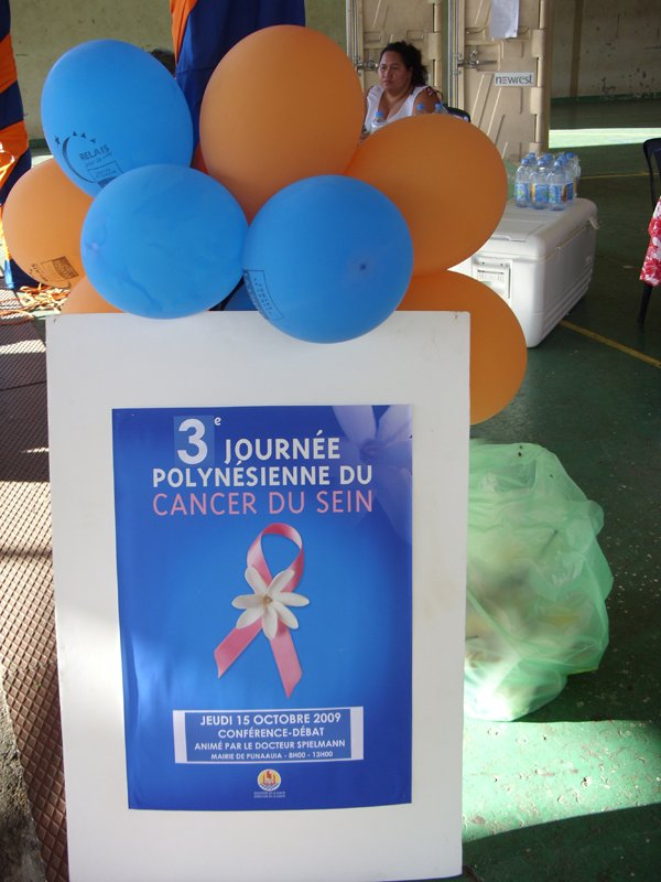 cancer3800.jpg
