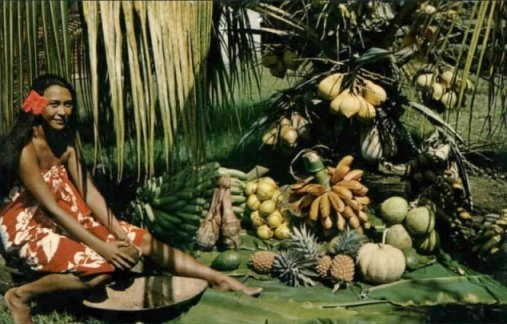 postcard20tahiti20vahine20fruit20seller.jpg
