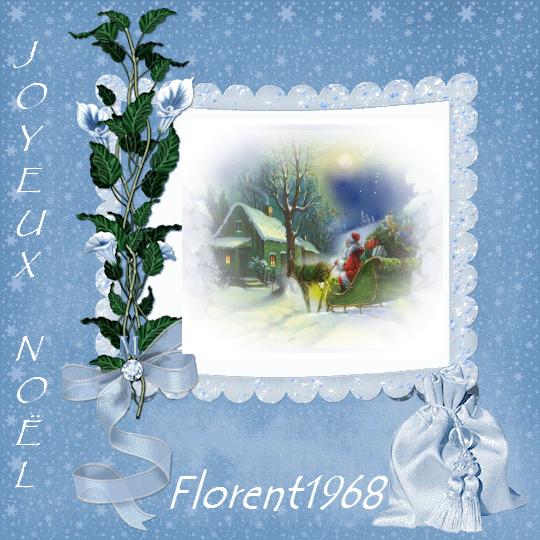 florentnoel2.png