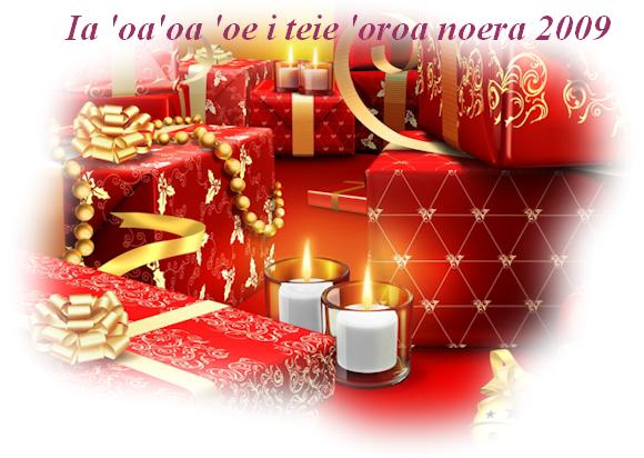 joyeuxnoel21.png