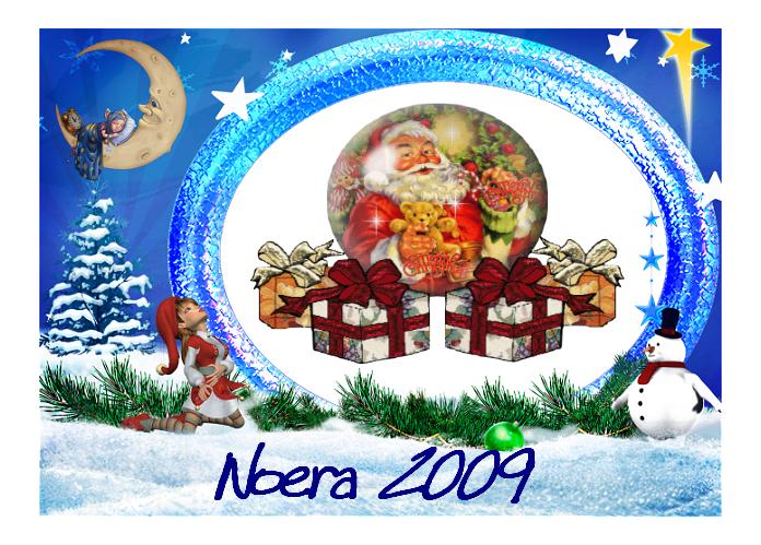 noera20092.png