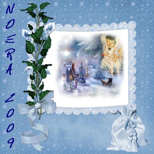 noera200921.png
