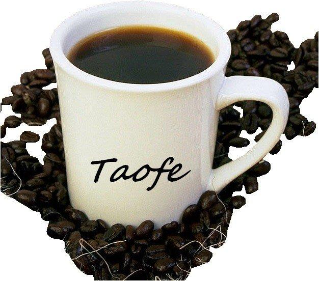 taofe1.jpg